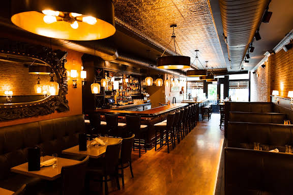 Tock Discover Italian Culinary Experiences In Chicago