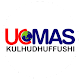UCMAS KULHUDHUFFUSHI for PC-Windows 7,8,10 and Mac