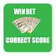 Win bet - football prediction apk