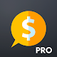 Centi PRO - Currency Converter