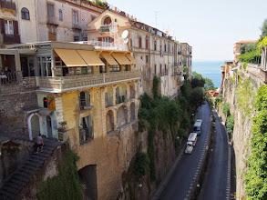 Photo: Sorrento
