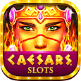 Caesars Slot Machines & Games