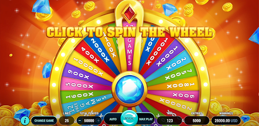 RSweeps 4 28 apk download for Android • cl rst game client