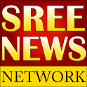 Sree News: Jammu & Kashmir icon