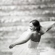 Wedding photographer Yulia Shalyapina (Yulia-smile). Photo of 26.11.2014