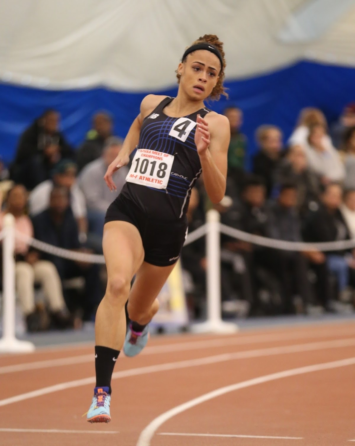 njsiaa track and field meet of champions 2012