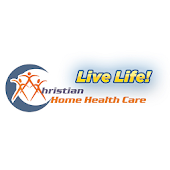 Christian Home Healthcare