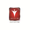 Redcare HMO icon