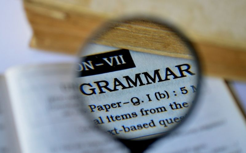 How to Use Prepositions & Conjunctions Correctly in Sentences