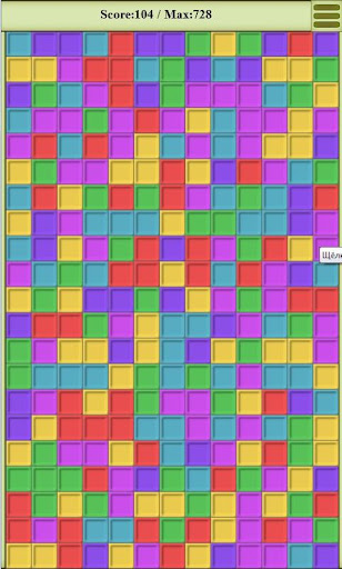 Match 3: ColorBlocks Free