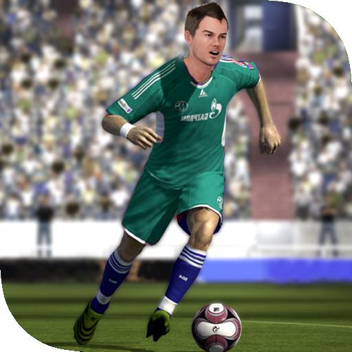 Soccer Star 2017