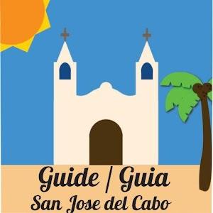 Guide San jose del Cabo Gratis