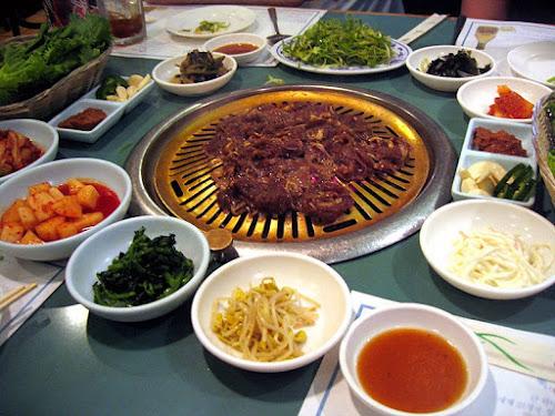 Photo Ken's Dining