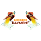 NOKEN PAYMENT for PC-Windows 7,8,10 and Mac