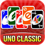 Card Battle Uno - Classic Game 1.6.0