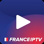 France IPTV Free 1.0