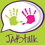 JABtalk Icon