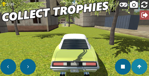 Multiplayer Car Driving 1.0.1 7