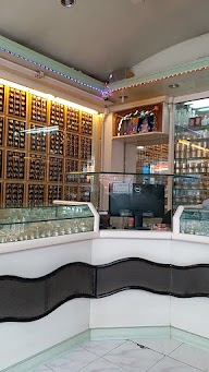 Store Images 1 of Bagade Jewellers