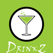 DrinkZ: Drinks and Cocktails