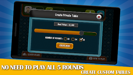 Call Break Plus APK Download – Free Card GAME for Android 2