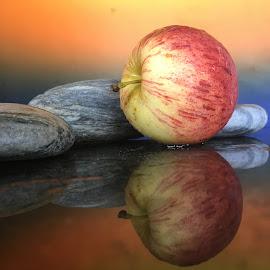 by Janette Ho - Food & Drink Fruits & Vegetables (  )