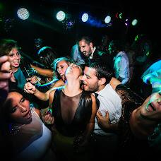 Fotógrafo de bodas Marcelo Damiani (marcelodamiani). Foto del 25.04.2017