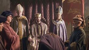 Edward II: Revenge thumbnail