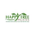 Happy Tree Pilates icon