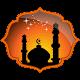 İslam-Namaz Hocası