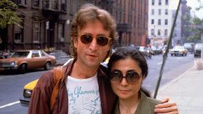 Lennon NYC thumbnail
