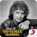 Best Of Pt. Shivkumar Sharma icon