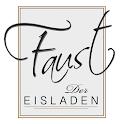 Faust Der Eisladen Bremerhaven icon