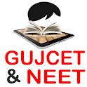 NEET Gujarati icon