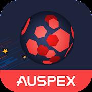 ISL Auspex 2019–20