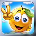 Cover Orange: Journey icon