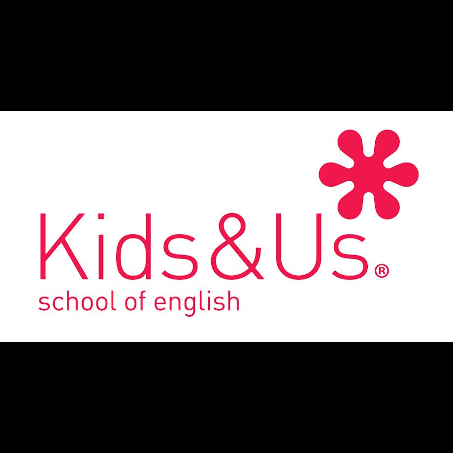 Foto Kids&Us - Inglés para niños 3