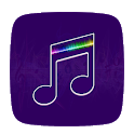 Music Player, Audio Player, Equalizer/Bass Booster icon
