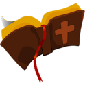 Easy Bible icon
