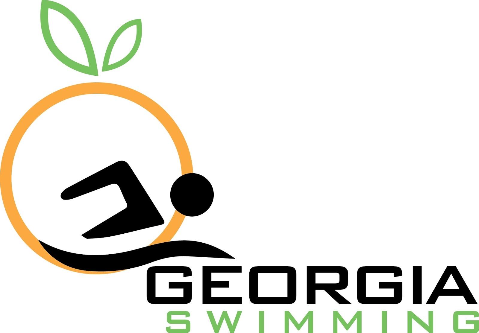 GeorgiaSwimming.jpg