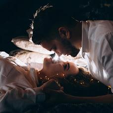 Fotografer pernikahan Yosip Gudzik (JosepHudzyk). Foto tanggal 31.10.2018