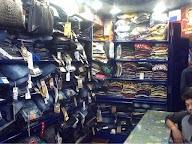 Bag & Jeans photo 6