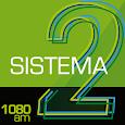 Radio Sistema 2 apk