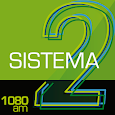 Radio Sistema 2 icon