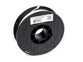 Taulman Natural 645 Nylon - 3.00mm (1lb)