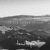 The God of Our Fathers