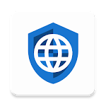 Privacy Browser 2.11 (Paid)