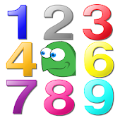 Kidmentis Math Tables for Kids
