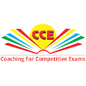 CCE (COACHING FOR COMPETITIVE EXAMS) icon