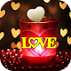 love poems verses with compliments to conquer APK